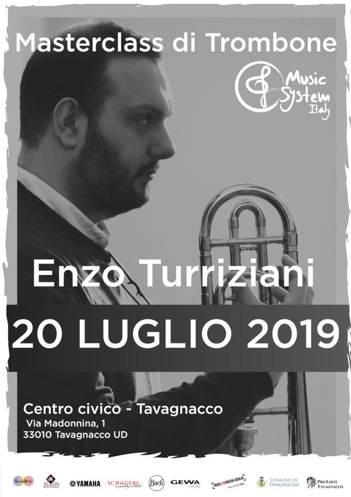 Masterclass_Turriziani