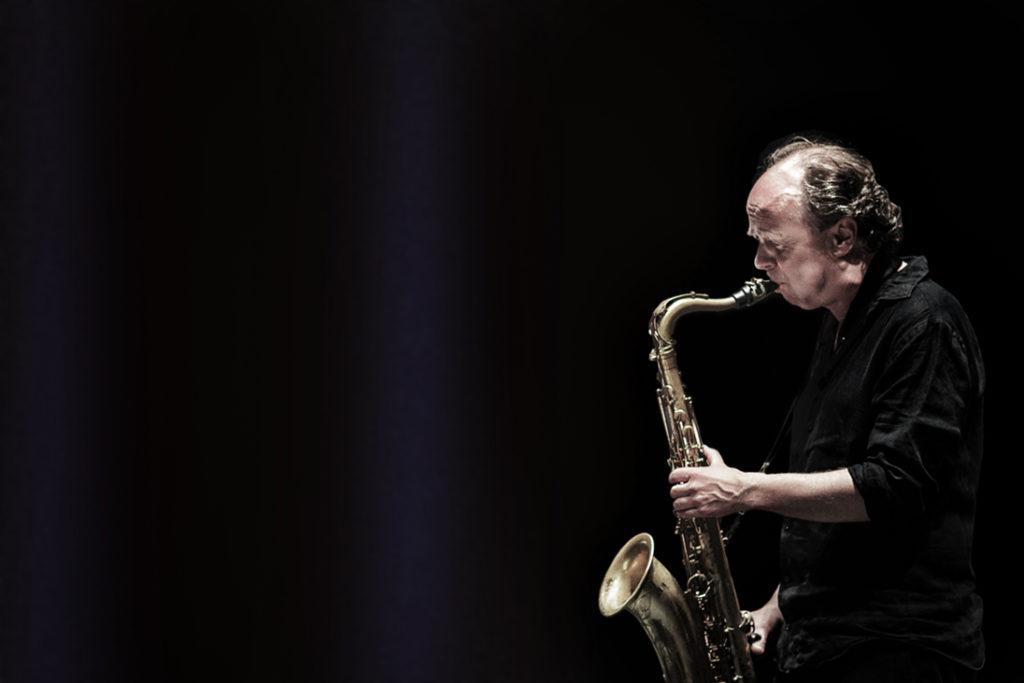 Matthias Nadolny ©Glauco Comoretto