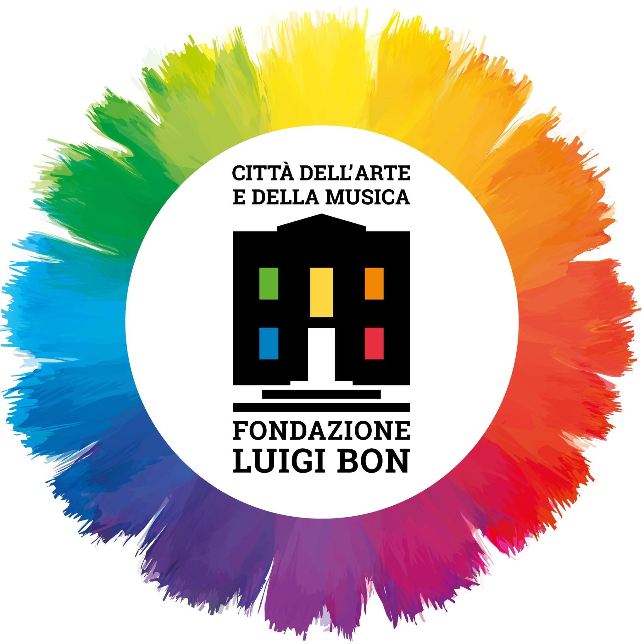 Teatro Fondazione Luigi Bon