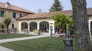 Villa Nachini Cabassi