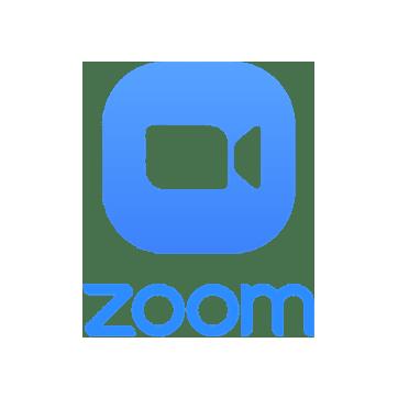 Webinar su ZOOM