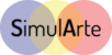 SimulArte_nero_WEB_retina
